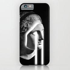 Luminance iPhone 6s Slim Case