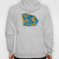 a new geometry Hoody