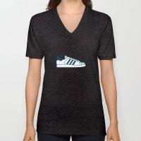 #56 Adidas Superstar Unisex V-Neck