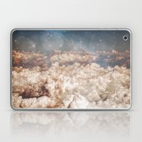 The Dream Factory  Laptop & iPad Skin