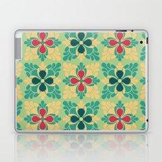 The Bright Side Laptop & iPad Skin