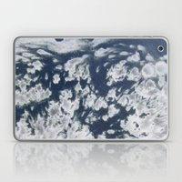 Strata Laptop & iPad Skin