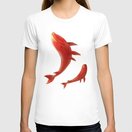 Deep Sky T-shirt