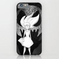 Cera iPhone 6 Slim Case