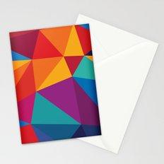 Brain Stationery Cards