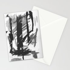 SKRIIBLE Stationery Cards