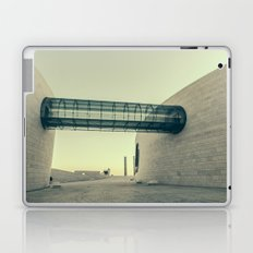 Champalimaud Foundation II Laptop & iPad Skin
