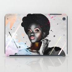 Judy iPad Case