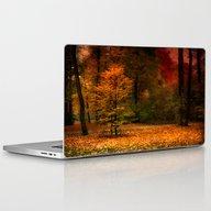 Youth Laptop & iPad Skin