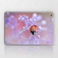 Spring Pop Laptop & iPad Skin