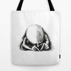 Ant II. Tote Bag