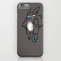 iPhone & iPod Case featuring It's For You by BarKeegan