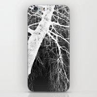 Intricacy 2 iPhone & iPod Skin