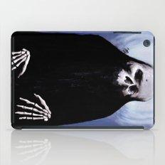 Soothe iPad Case