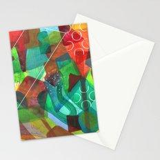Enav Stationery Cards