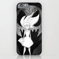 Cera iPhone 6 Slim Case