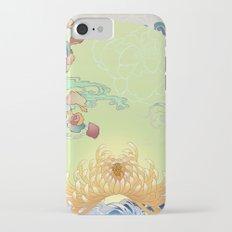 Biomorphic Slim Case iPhone 7