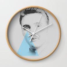 Elvis   Esperantos   Dot-file #2 Wall Clock