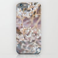 iPhone & iPod Case featuring A New Life Awaits by Daisy Thijssen