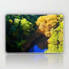 Autumn Laptop & iPad Skin