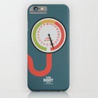 Das Boot - U-boot 96 - A… iPhone 6 Slim Case