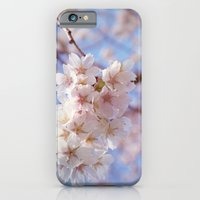 In Bloom iPhone 6 Slim Case