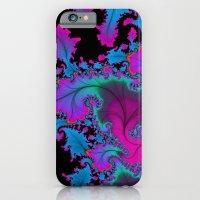 Euphoria iPhone 6 Slim Case