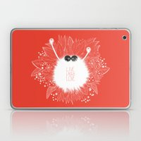 Live, Laugh, and Love..  Laptop & iPad Skin