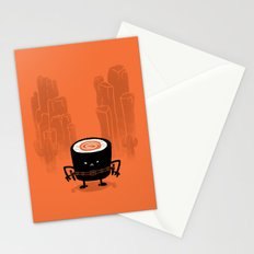 Everyone Know Me Stationery Cards
