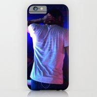 Childish Gambino iPhone 6 Slim Case
