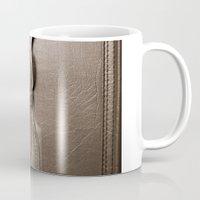 Traveler 2 Mug