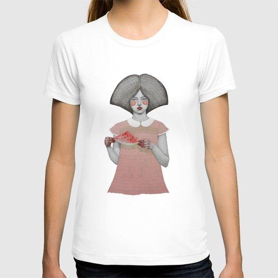 Zora T-shirt
