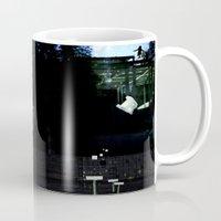RRR Mug