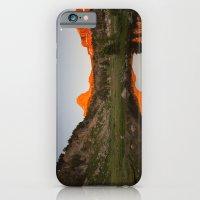 Alpenglow iPhone 6 Slim Case