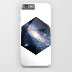 Cosmic Chance Slim Case iPhone 6s