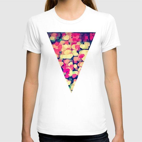 skyrt T-shirt