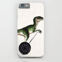 iPhone & iPod Case featuring Eureka! by John Medbury (LAZY J Studios)