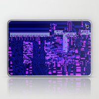 taintedcanvas162 Laptop & iPad Skin