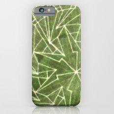 Spinny 1 iPhone 6 Slim Case