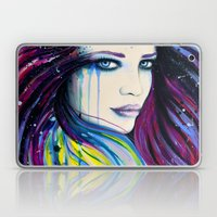 -Miss Universe- Laptop & iPad Skin