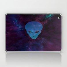Singularity Laptop & iPad Skin