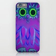 NIGHT OWL iPhone 6s Slim Case