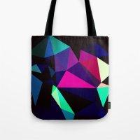 xromytyx Tote Bag