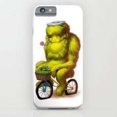 Bike Monster 1 Slim Case iPhone 6s