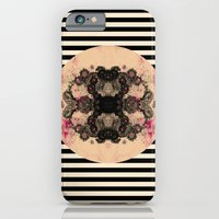 iPhone & iPod Case featuring M.D.C.N. xiv by Nikola Nupra