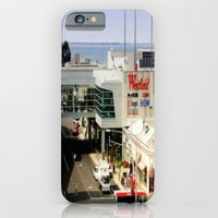 Shop by the Bay iPhone 6 Slim Case
