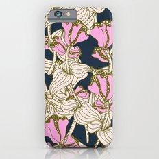 Fleury Slim Case iPhone 6s