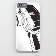 Gadget Envy Slim Case iPhone 6s