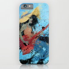 Sweet Licks Slim Case iPhone 6s
