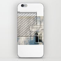 Pixel Screencapture - How Much Is The Doggie In The Window? iPhone & iPod Skin